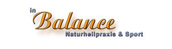 naturheilpraxis-sport